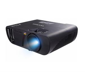 ViewSonic PJD5155 Value Business Projector